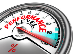 PerformanceLevelSharksandLions