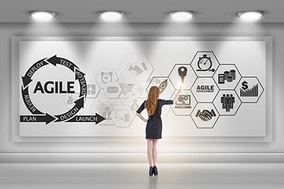 agile-web