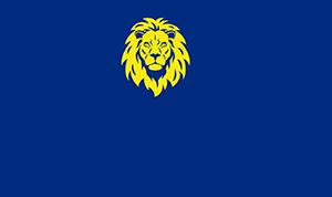 logo-home-web
