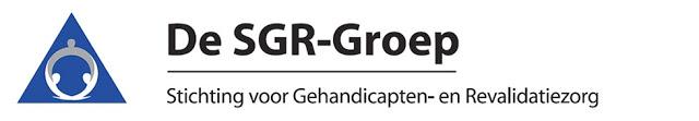 De SGR-Groep