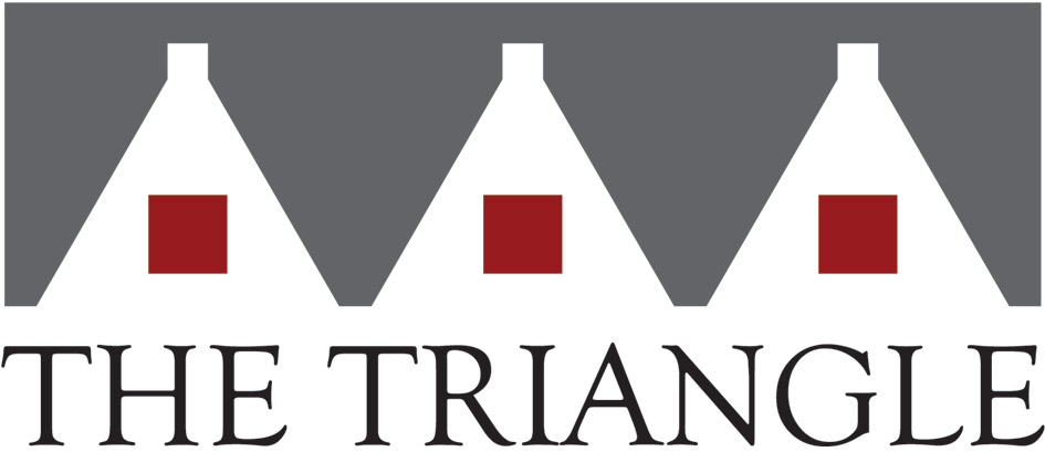 Triangle-full-logo